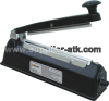 Impulse Sealer OIS-Series